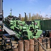 PD-500/150 AM Ju Prime Drilling